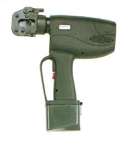 CUTTER-CABLE CUTTER-BATTERY-EC-25