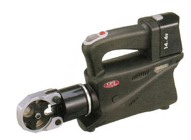 BATTERY CRIMPING TOOL - EP-150D,210