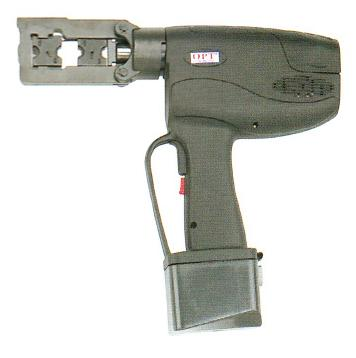 BATTERY CRIMPING TOOL - EP-240
