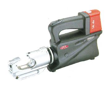 BATTERY CRIMPING TOOL - EP-300