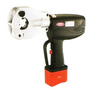 BATTERY CRIMPING TOOL - EP-8