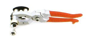 CABLE STRIPPER - PG-4