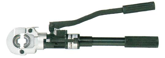 BATTERY CRIMPING TOOL - TP-22